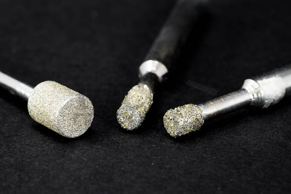 Fresolines_diamante_planos_flat_cylindrical_diamond_bits