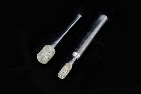 Fresolines_diamante_planos_flat_cylindrical_diamond_bits_2.jpg_1