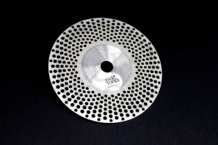 Disco_afilar_Diamond_sharpening_disc