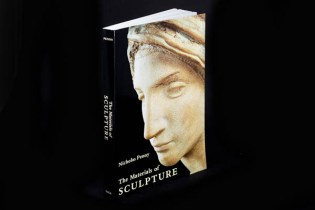 The_materials_of_sculpture_book